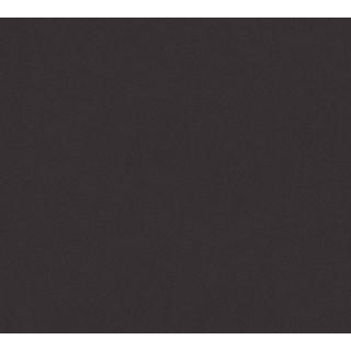 DW357AS365045 Black and White 4 Wallpaper