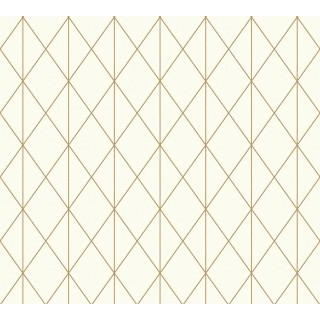 DW357AS365751 Black and White 4 Wallpaper