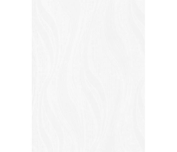 DW228247919 Black and White Wallpaper