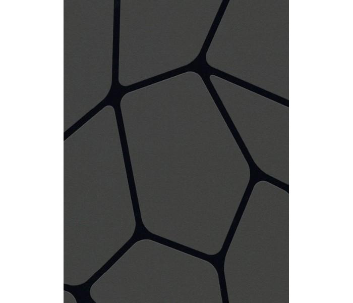 DW228255273 Black and White Wallpaper