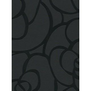 DW228940276 Black and White Wallpaper