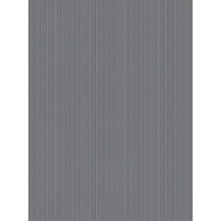 DW228940281 Black and White Wallpaper