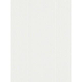 DW228940282 Black and White Wallpaper