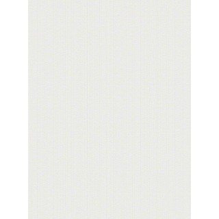 DW228940283 Black and White Wallpaper