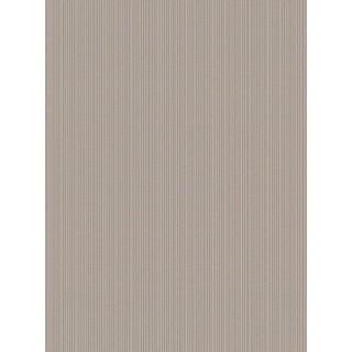 DW228940284 Black and White Wallpaper