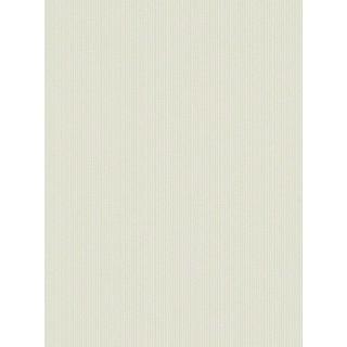 DW228940285 Black and White Wallpaper