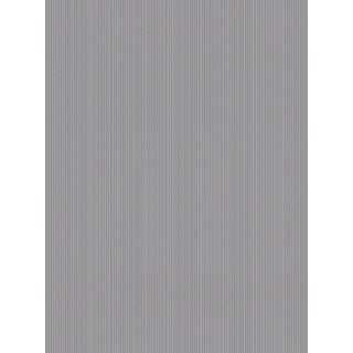 DW228940286 Black and White Wallpaper