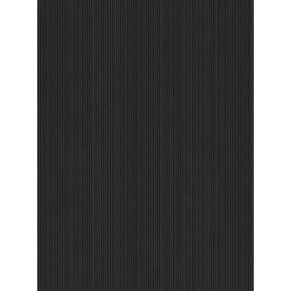 DW228940288 Black and White Wallpaper