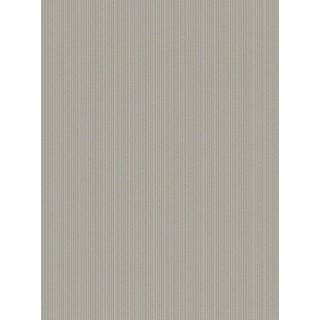 DW228940291 Black and White Wallpaper