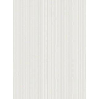 DW228940295 Black and White Wallpaper