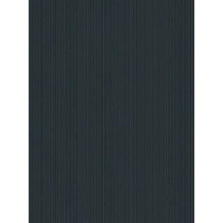 DW228940297 Black and White Wallpaper