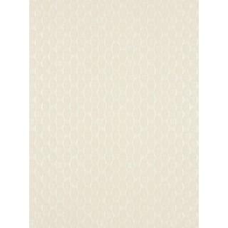 DW311871053 Blanc Wallpaper