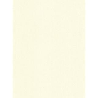 DW311873422 Blanc Wallpaper