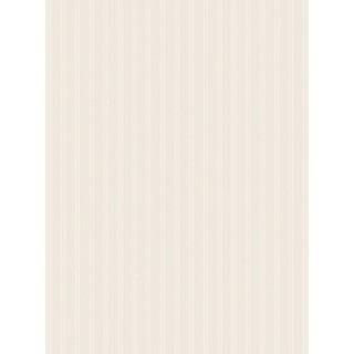 DW311885210 Blanc Wallpaper