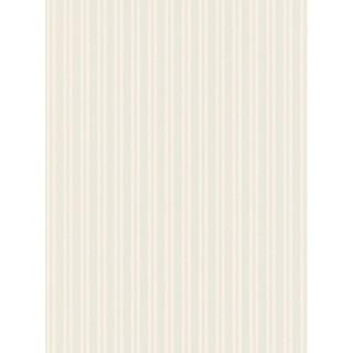 DW311885418 Blanc Wallpaper