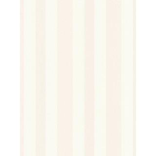 DW311885623 Blanc Wallpaper