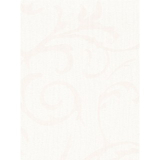 DW311938361 Blanc Wallpaper