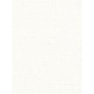 DW311938381 Blanc Wallpaper
