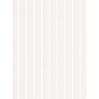 DW311938453 Blanc Wallpaper