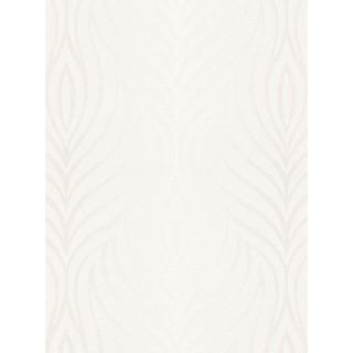 DW311938483 Blanc Wallpaper