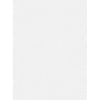 DW311953216 Blanc Wallpaper