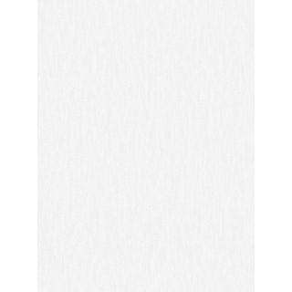 DW311953414 Blanc Wallpaper