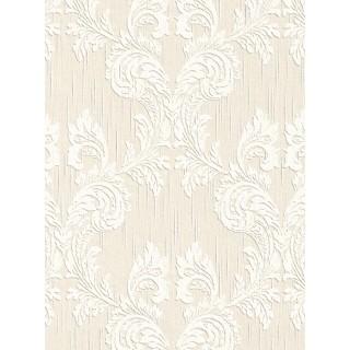 DW311956307 Blanc Wallpaper