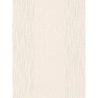 DW311956602 Blanc Wallpaper