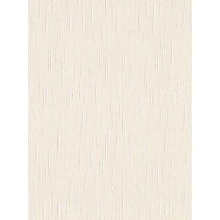 DW311965127 Blanc Wallpaper