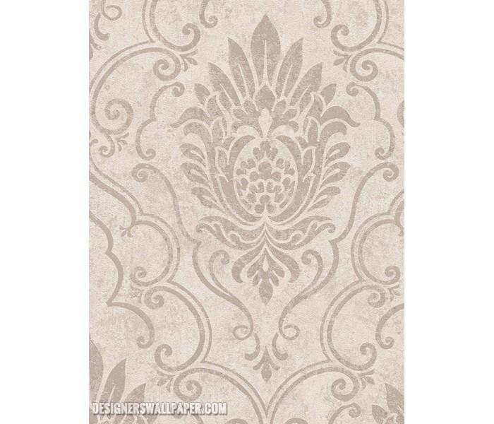 DW128945327 Bohemian Wallpaper