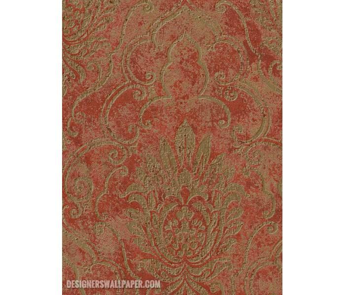 DW128945334 Bohemian Wallpaper
