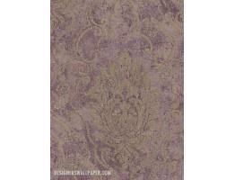 DW128945341 Bohemian Wallpaper