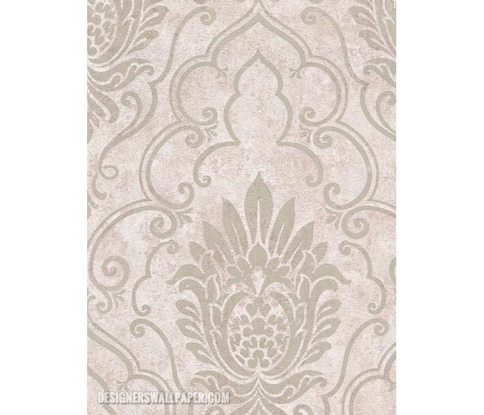 DW128945358 Bohemian Wallpaper
