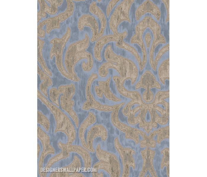 DW128945433 Bohemian Wallpaper