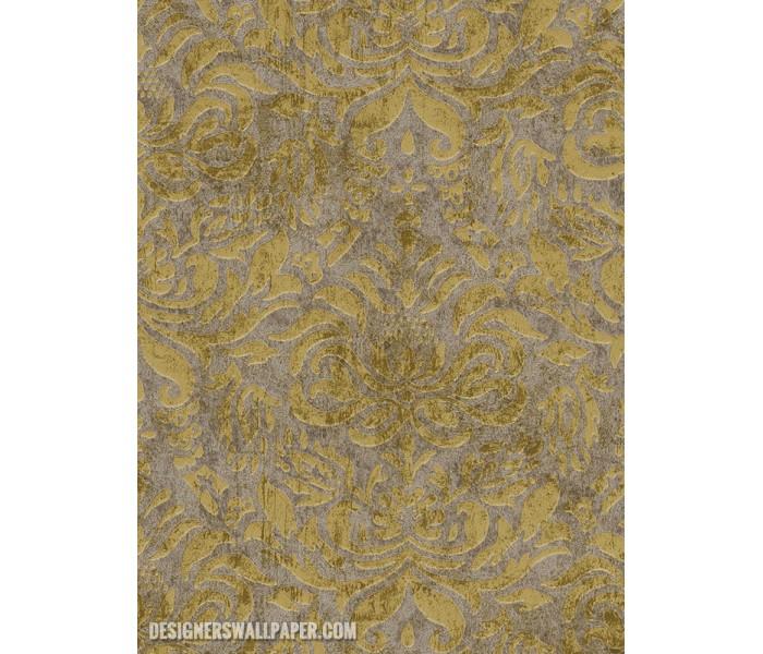 DW128945617 Bohemian Wallpaper
