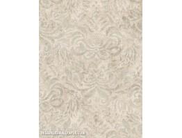 DW128945631 Bohemian Wallpaper