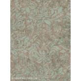DW128945648 Bohemian Wallpaper