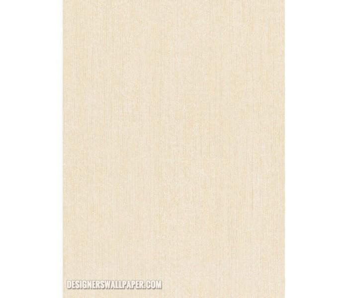 DW128945723 Bohemian Wallpaper