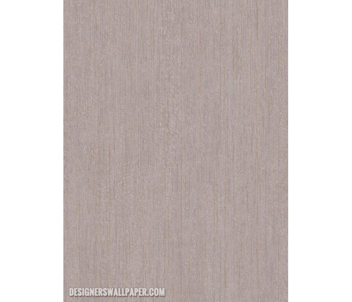 DW128945938 Bohemian Wallpaper