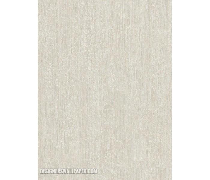 DW128945945 Bohemian Wallpaper