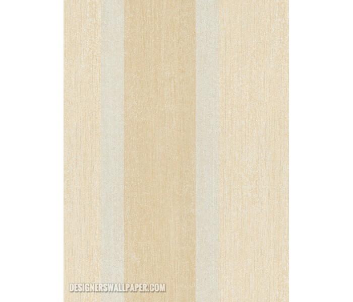 DW128946232 Bohemian Wallpaper