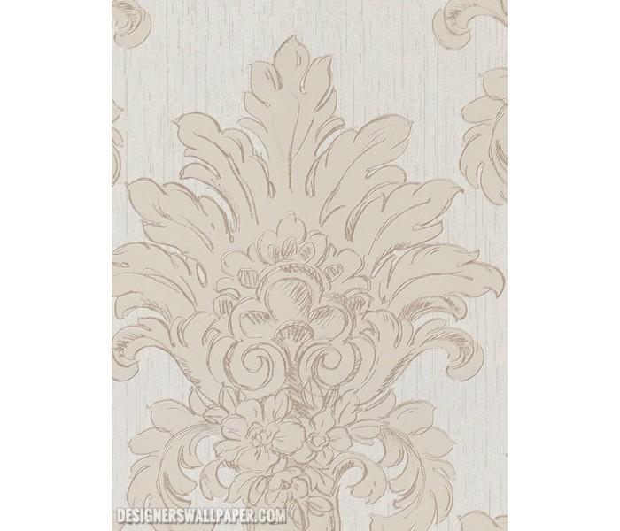 DW128946317 Bohemian Wallpaper