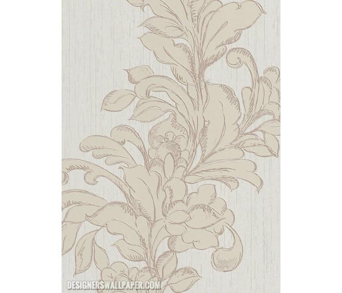 DW128946515 Bohemian Wallpaper