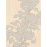 DW128946539 Bohemian Wallpaper