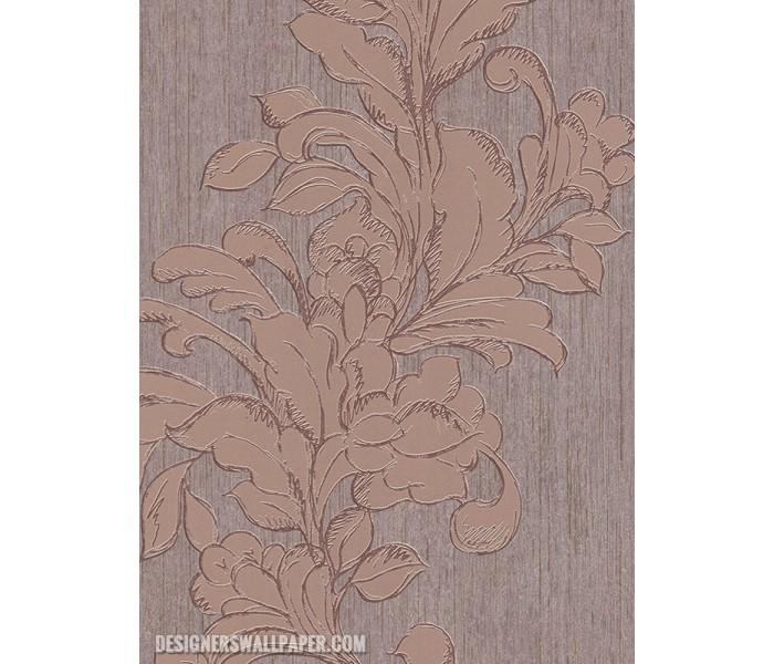 DW128947123 Bohemian Wallpaper
