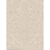 DW128946911 Bohemian Wallpaper