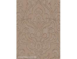DW128946928 Bohemian Wallpaper