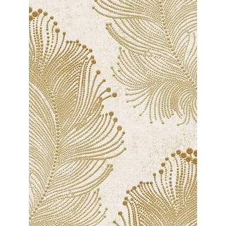 DW312960452 Bohemian Burlesque Wallpaper