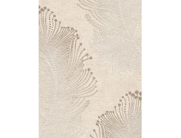 DW312960454 Bohemian Burlesque Wallpaper