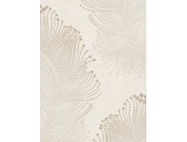 DW312960455 Bohemian Burlesque Wallpaper